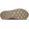 ECCO Wayfly Shoes Men Tarmac/Tarmac